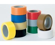 COLORED POLY TAPE